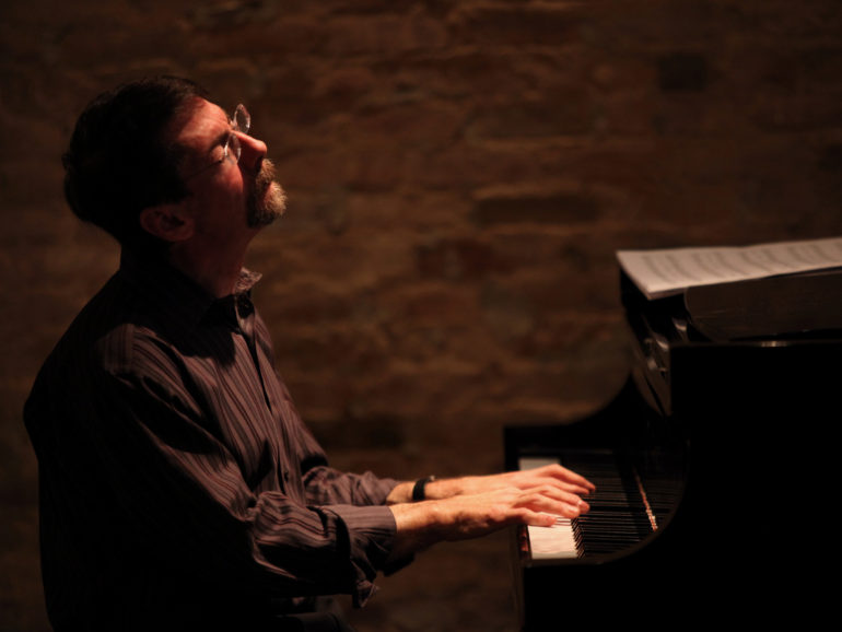 Fred Hersch Celebrates 10-Year Milestone With Historic Box Set